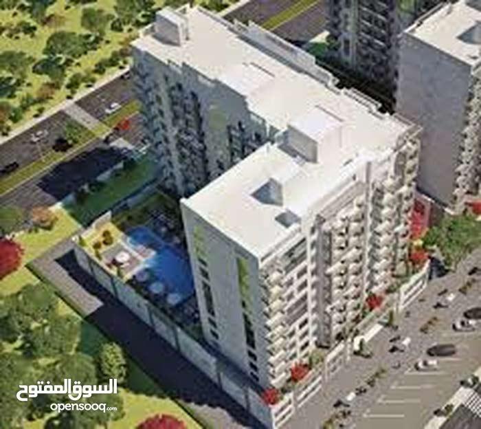 New Apartment of 720 sqm for sale Al Furjan