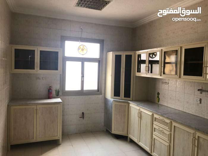 apartment for rent in HawallyRumaithiya
