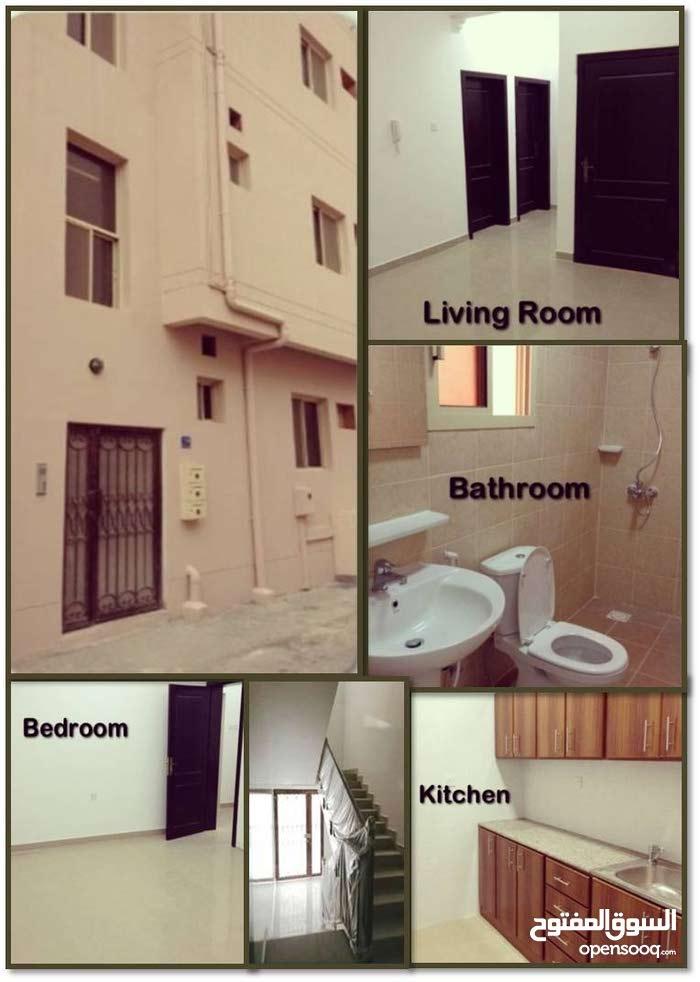 شقة للإيجار في الرفاع