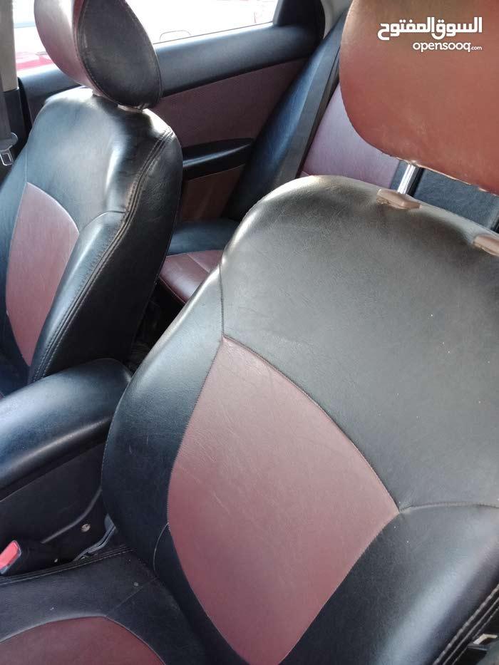 2011 Kia Cerato for sale