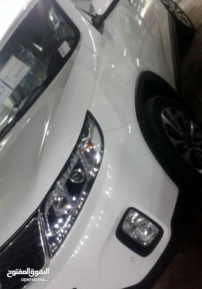 New 2015 Kia Sorento for sale at best price