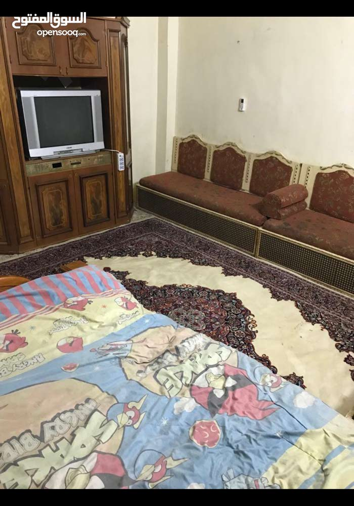 apartment for rent - Mecca