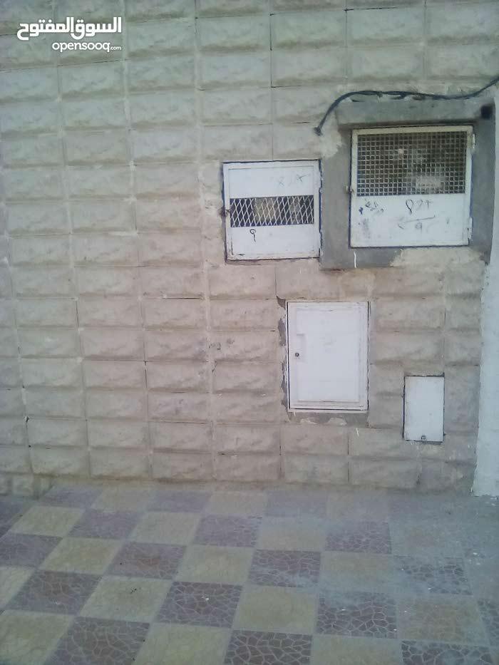 حي الرياض الحمامات