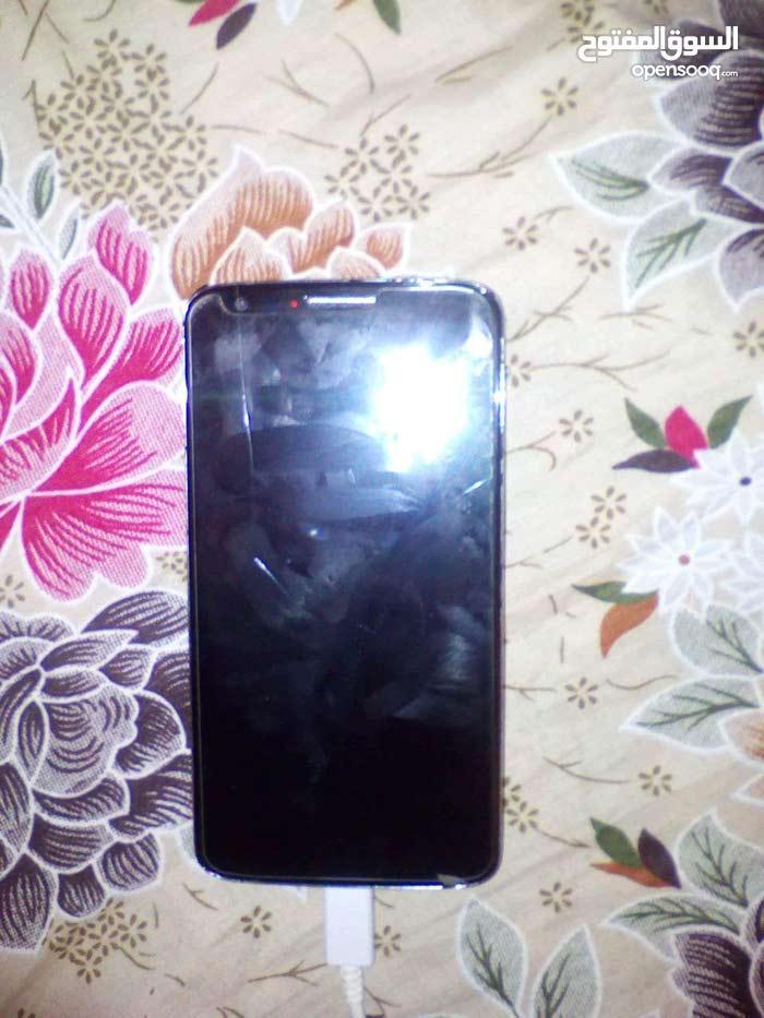 هاتف lg g2 للبيع او للتبديل بهاتف افضل مع اضافة 200 الف دينار