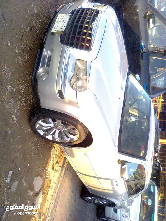 Best price! Chrysler 300C 2009 for sale