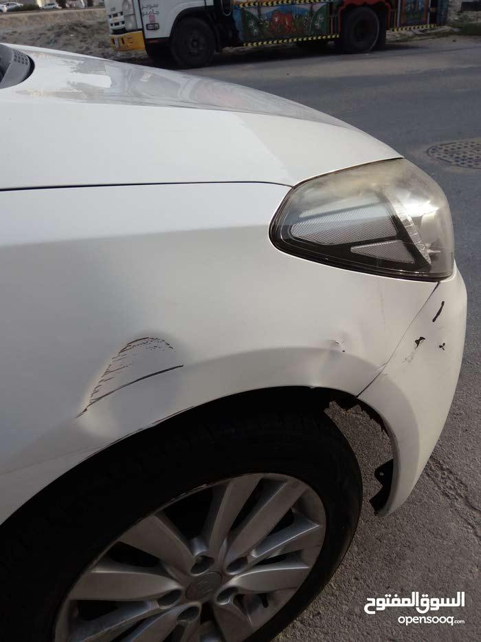 Used condition Kia Cerato 2014 with 80,000 - 89,999 km mileage