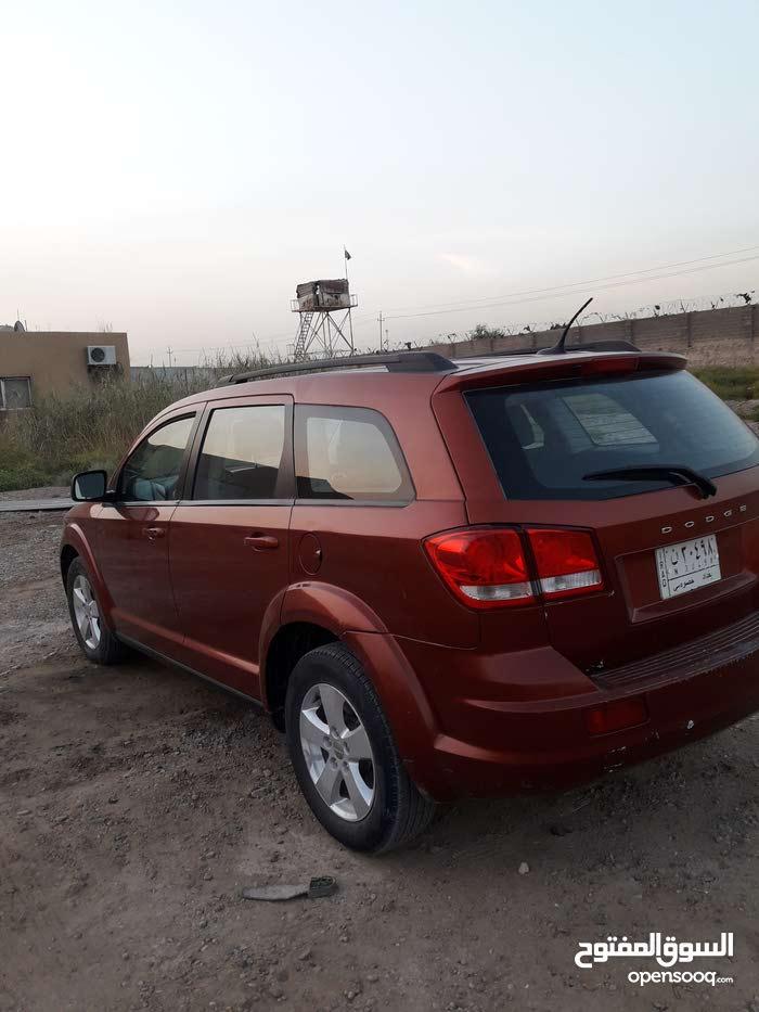 Best price! Dodge Journey 2013 for sale