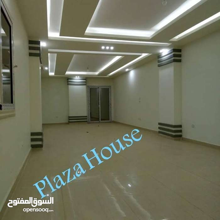 apartment Second Floor in Giza for sale - Hadayek al-Ahram