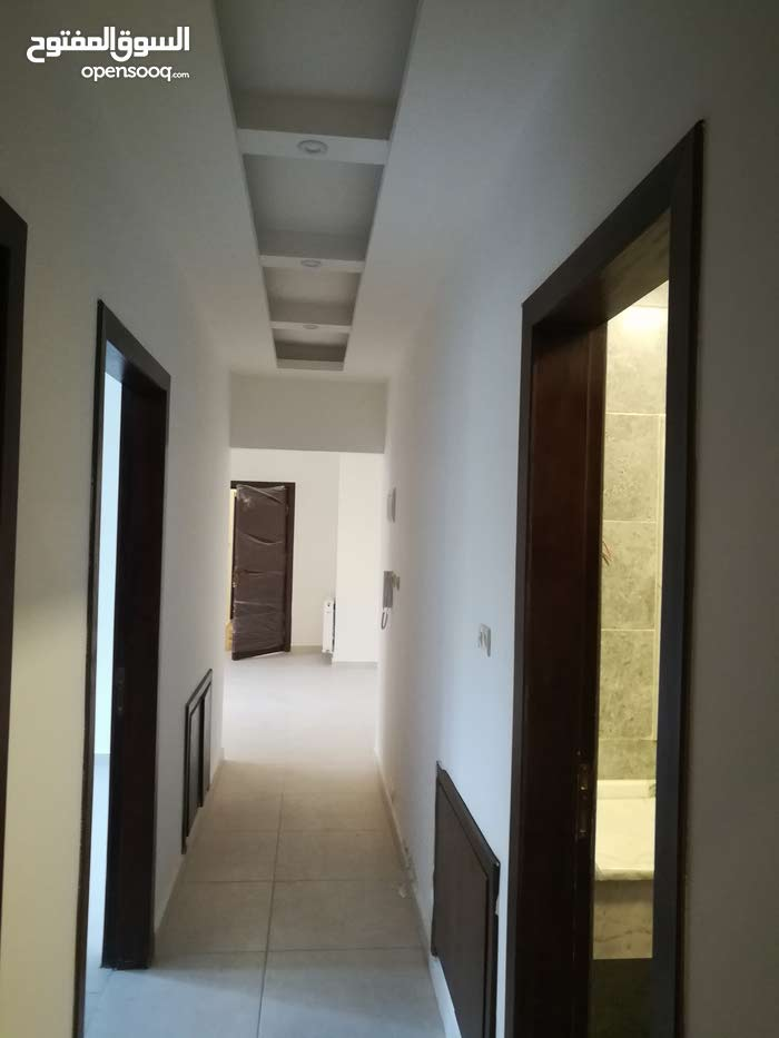 apartment for sale in AmmanDaheit Al Rasheed