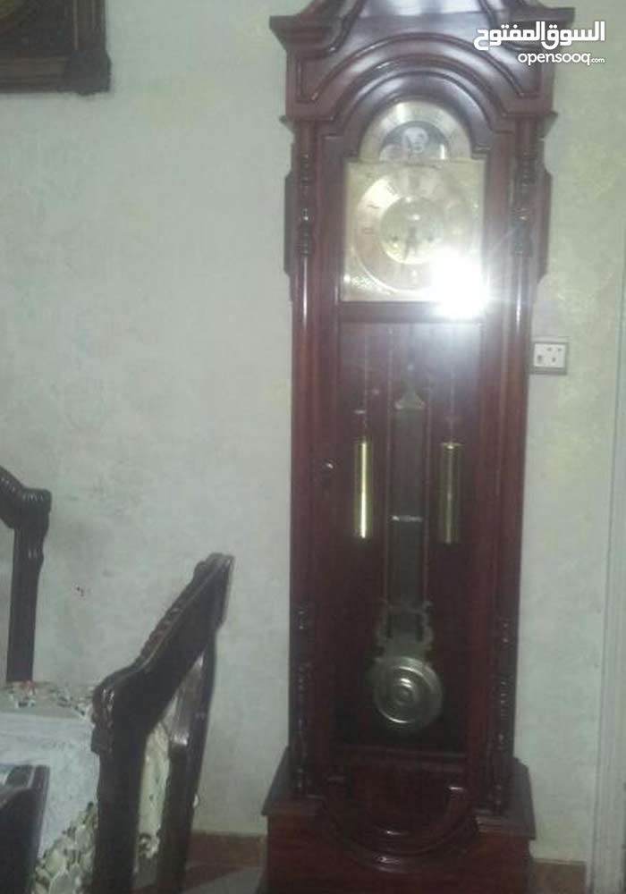 Antiques in Used condition for sale