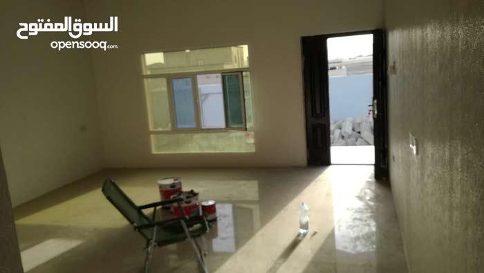 منزل جديد للبيع محافظة شمال الشرقيه