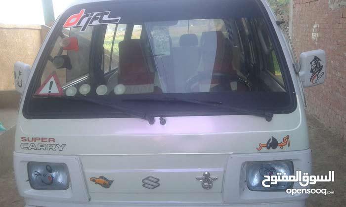 2011 Suzuki Other for sale