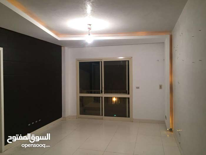 for sale apartment consists of 2 Rooms - Sheikh Zayed