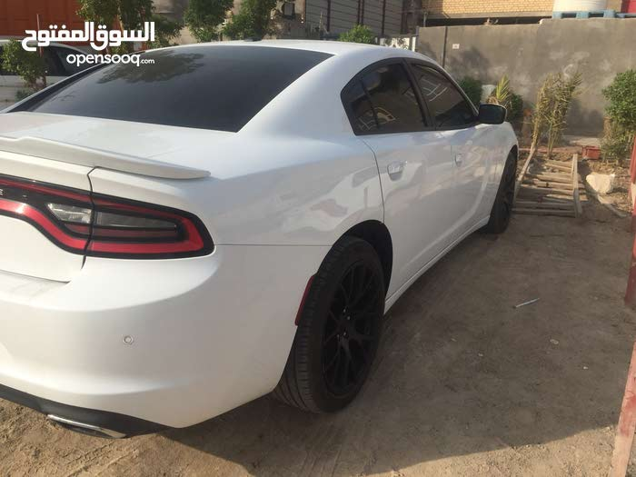2016 Used Dodge Charger for sale