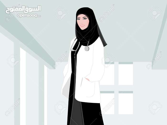 Female physiotherapist available