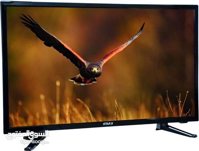 55bb4b2ebb6d Star-X 32 inch TV - (95964691)
