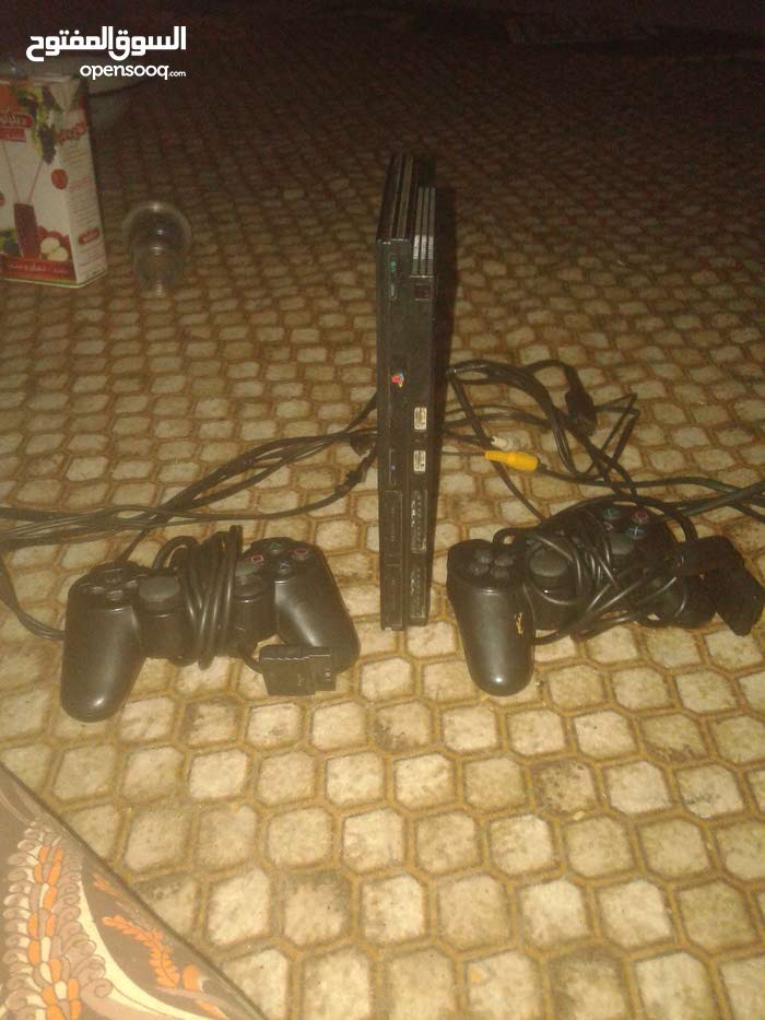 device for sale at a reasonable price