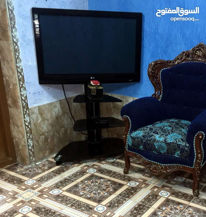 Used Other screen for sale in Baghdad