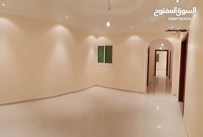 Odeh apartment for sale with 5 rooms