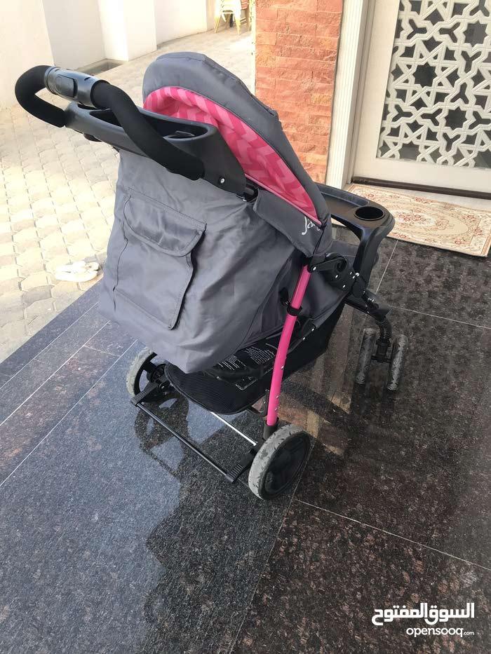 stroller for sale, عربة اطفال للبيع