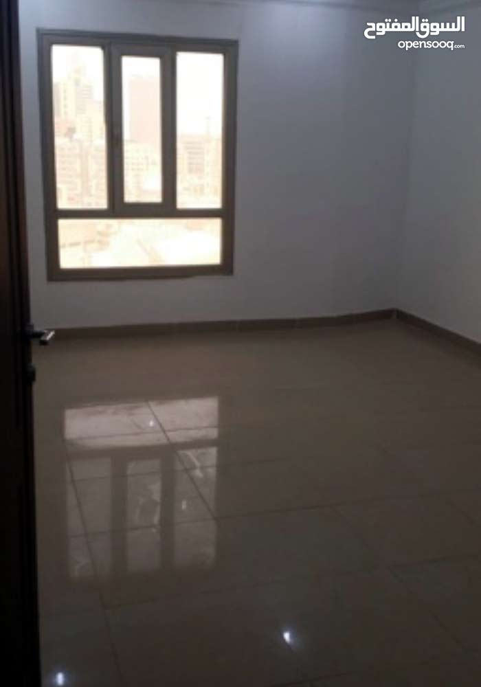 apartment for rent in HawallySalmiya