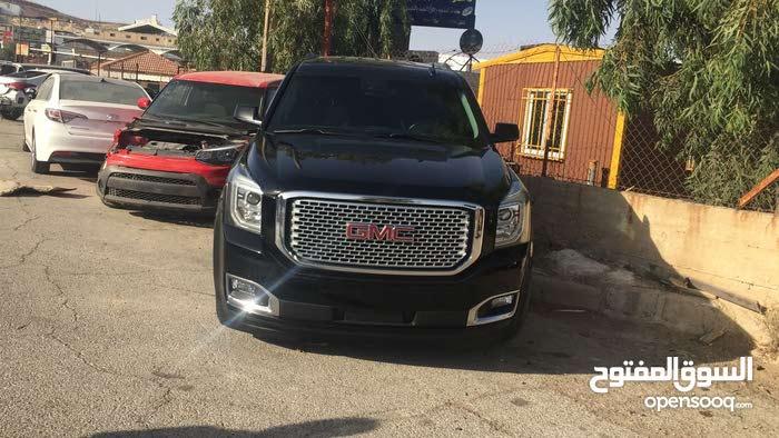 GMC Yukon for sale in Baghdad