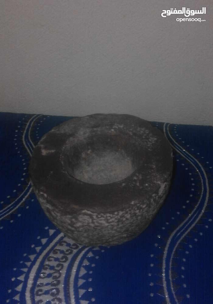 مهراز حجري قديم