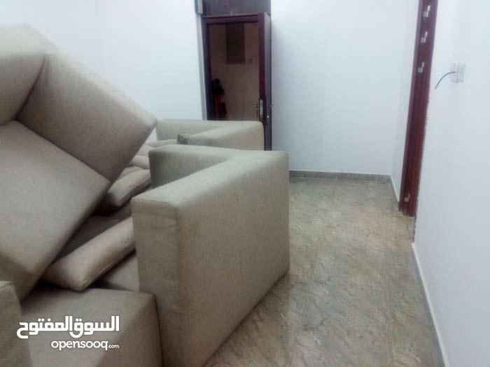 شقة للايجار في الانصبapartment for rent