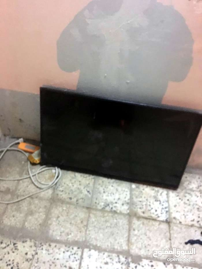 Others 42 inch screen for sale