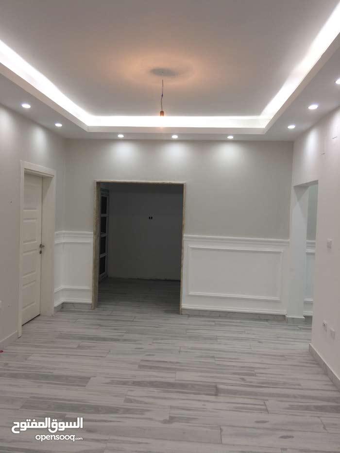 Apartment for sale in Tripoli city Al-Nofliyen