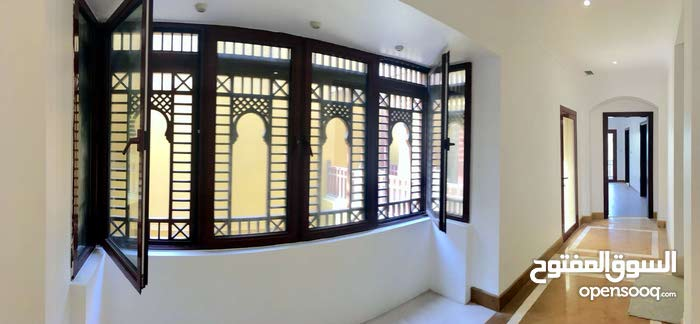 excellent finishing palace for rent in Mubarak Al-Kabeer city - Messila