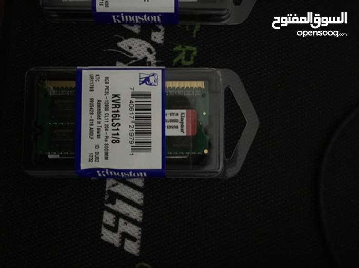 Ram , HDD , external hard-disk