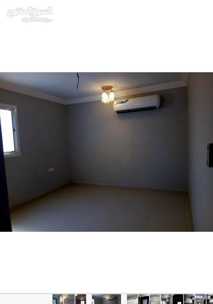 25412 sqm  apartment for rent in Al Riyadh