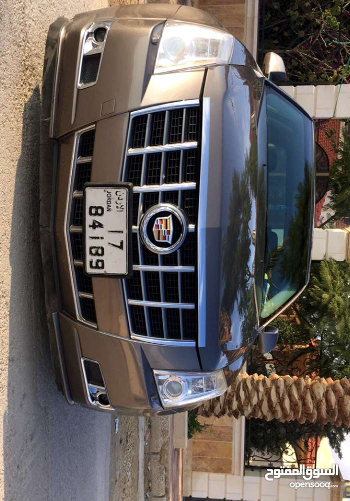 Best price! Cadillac CTS 2012 for sale