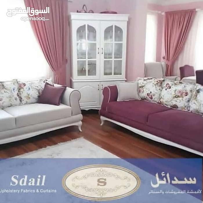 sdail_2019سدائل هوم لااجود الاقمشه وافخمها واجمل التصاميم