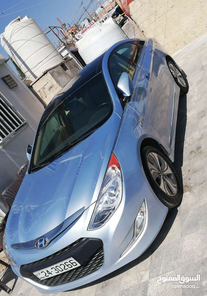 Available for sale! 1 - 9,999 km mileage Hyundai Sonata 2015