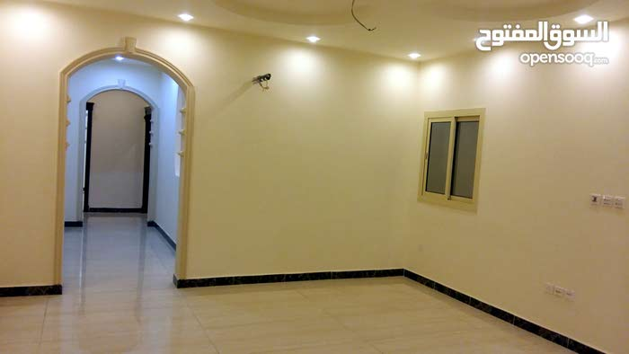 Fifth Floor  apartment for sale with 5 Bedrooms rooms - Jeddah city As Safa