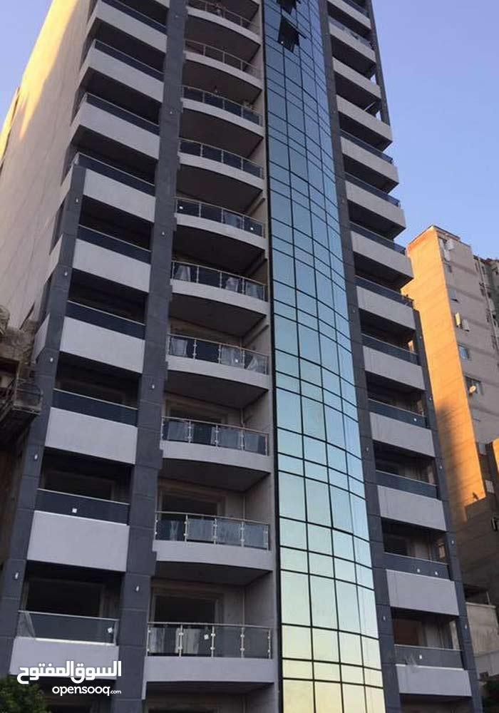 apartment Fifth Floor in Alexandria for sale - Sidi Gaber
