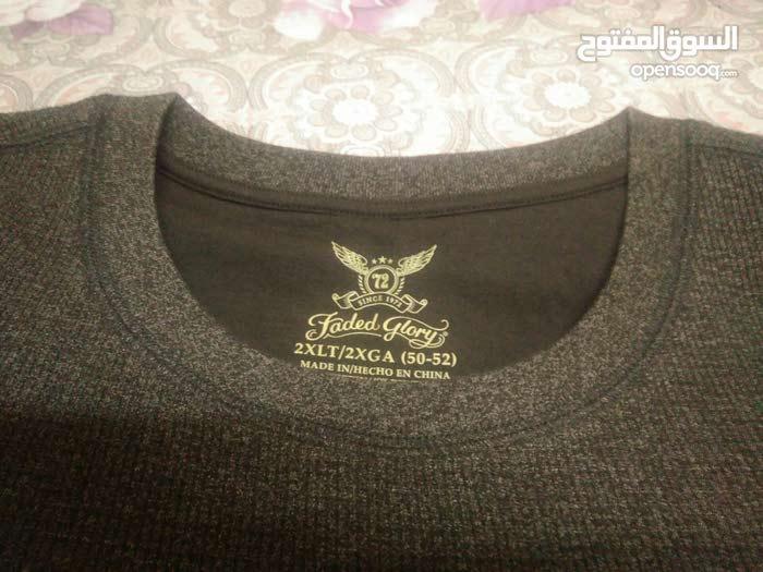 سويتشرت للحجم الكبير sweatshirts xxx وارد امريكا