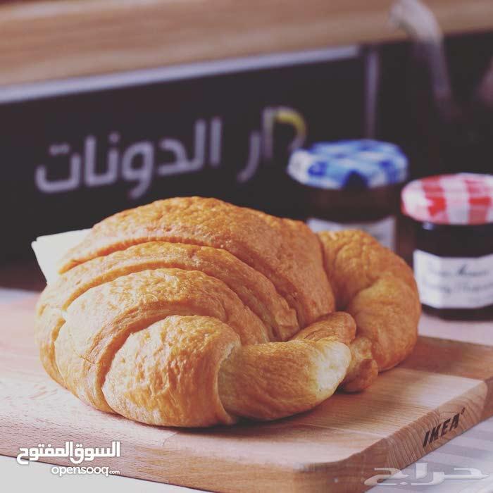 معمل حلويات - المملكة العربيه السعودية - منطقة عسير - أبها