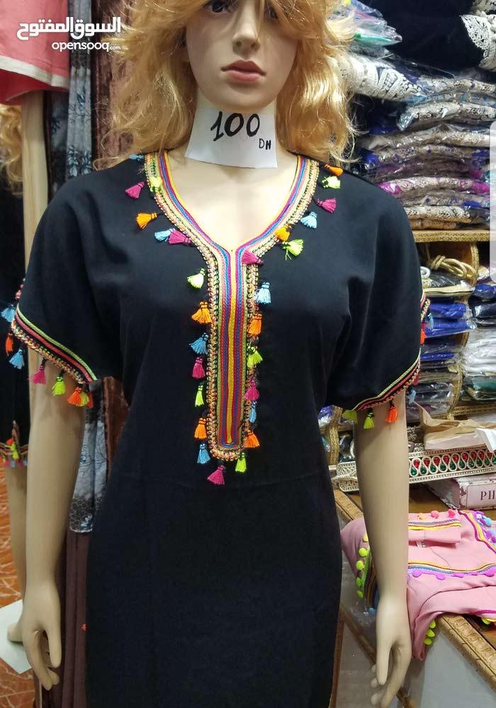 tonik 100/100 marokan