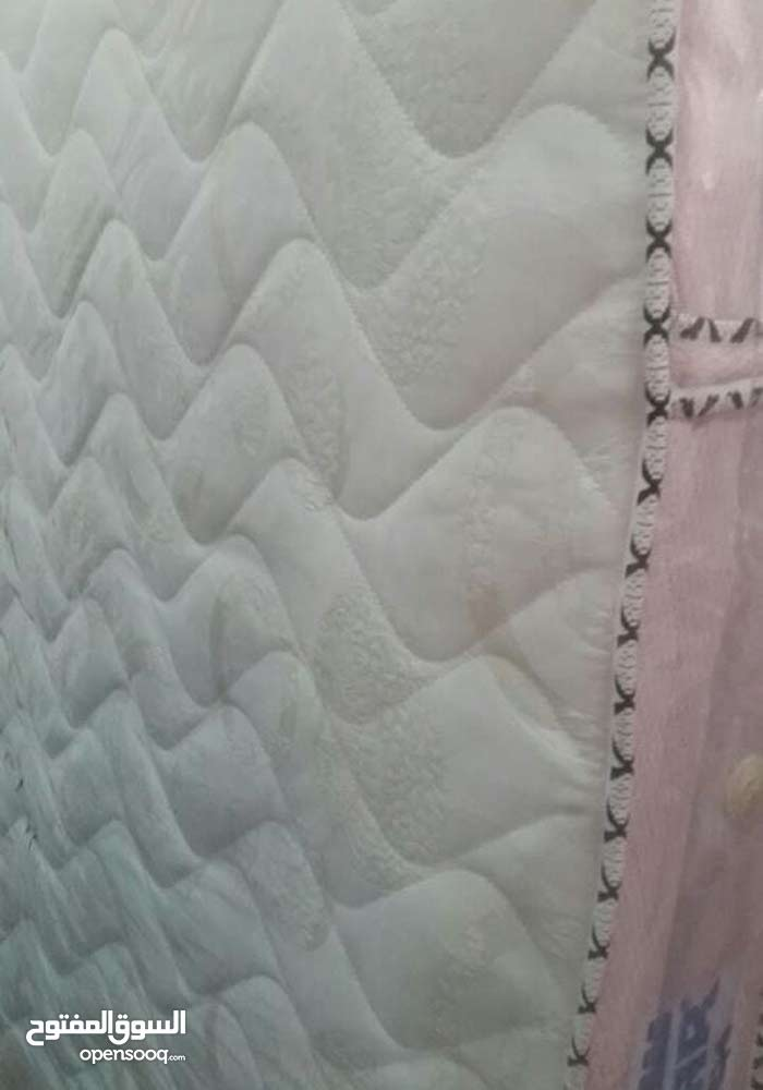 Order now Mattresses - Pillows with high-end specs at a reasonable price