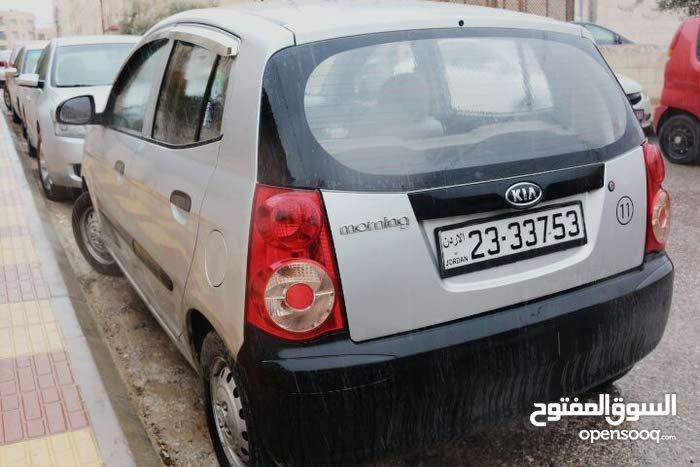 Available for sale! 120,000 - 129,999 km mileage Kia Picanto 2011