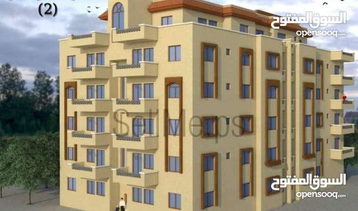 عماره سمارة 2 شارع فرعون بالقرب من سرايا شرين ...موقع مميز جدا ف اجمل مناطق طولكرم