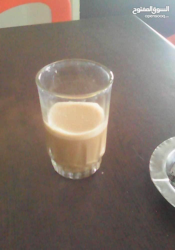 نفايات قهوة للبيع