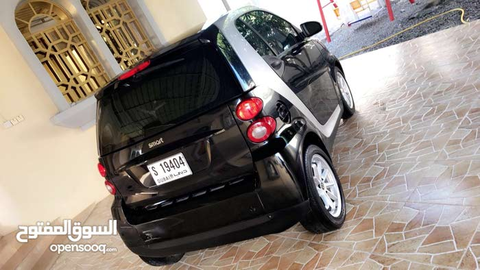 Used 2010 Smart for sale