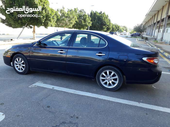 Lexus Other for sale in Tripoli