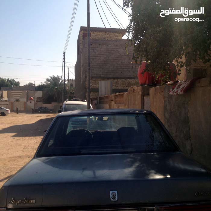 Toyota Other 2000 for sale in Basra