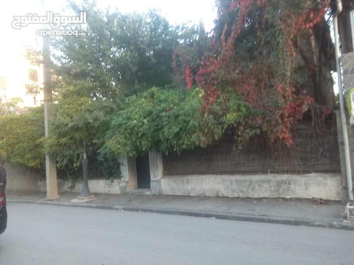 villa في مدينة قسنطينة