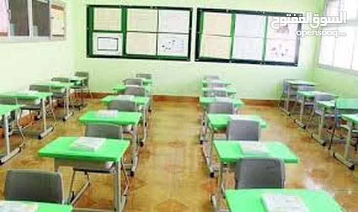 معلمين لمدارس خاصة بصنعاء